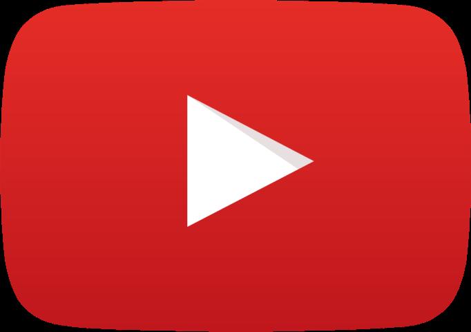 Feliz Cumpleanos Youtube
